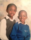 school pic me and adrian
